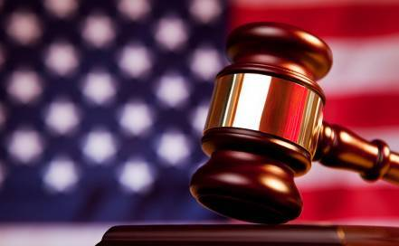 VA Proposes Actions Against Three Board Attorneys & Two Judges