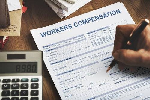 The Retroactive Problem with Retroactive Back-pay in Workers