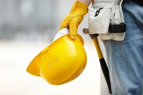 The Pre-Existing Problem in Workers' Compensation